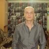 денис, 33, г.Ивангород