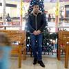Коля, 32, г.Челябинск