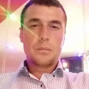 Тимур 41 Ярославль