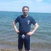 Владлен, 40, г.Новочебоксарск