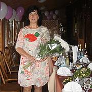 Татьяна 59 Нижний Новгород