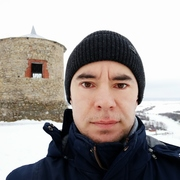 Дмитрий, 61, г.Баймак