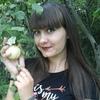 Анна, 18, г.Ачинск