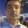 Дилшод, 28, г.Ташкент