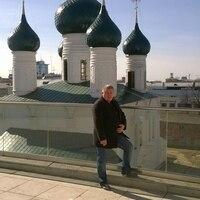 Николай, 52 года, Стрелец, Ярославль
