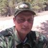 Устин, 29, г.Семей