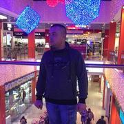 Сергей 36 лет (Водолей) Иловля