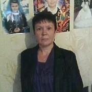 Елена, 57, г.Дальнегорск