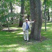 эдуард, 51, г.Ершов