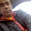 Сергей, 29, г.Ахтырка