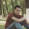 Хусан, 23, г.Ташкент