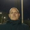 Сергей, 27, г.Тамбов