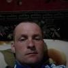 Vladimir, 32, Ozinki