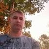 Антон Лужецков, 41, г.Самарканд