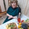 Розалия, 49, г.Челябинск