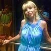 Оксана, 40, г.Коломна