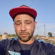 Дима, 36, г.Белореченск