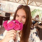 Ольга Ломакина, 30, г.Биробиджан