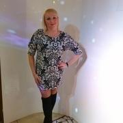 Ника, 40, г.Петрозаводск