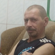 Отец Виктор 43 Заозерный