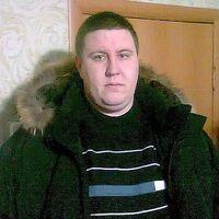 константин, 38 лет, Близнецы, Тамбов