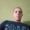 Андрей Чинчак, 33, г.Шахтерск