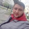 Tim, 29, г.Харьков