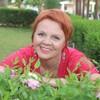 АллА, 49, г.Магнитогорск