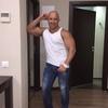 Andrey, 40, г.Москва