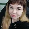 Аleksandra, 27, г.Усть-Каменогорск