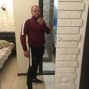 игорь, 30, г.Владимир