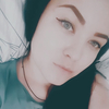 леся, 24, г.Тамбов