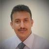 Fahd, 41, г.Сана