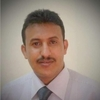 Fahd, 40, Sana