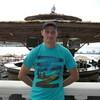 andrey, 39, Kirovo-Chepetsk