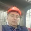 Виктор, 32, г.Самара