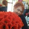 Лара, 42, г.Ростов-на-Дону