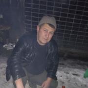 Николай 49 Екатеринбург