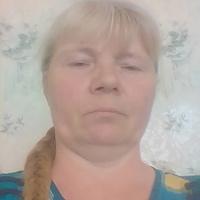 Татьяна, 49 лет, Рак, Нижний Новгород