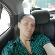 ирина 35 Алушта