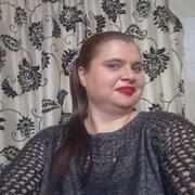 Виктория, 30, г.Николаев