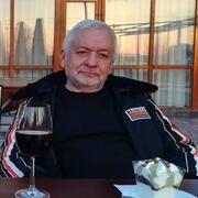 Геннадий 67 Южноукраинск