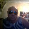 Эдик, 51, г.Екатеринбург