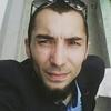 Dmitriy, 27, г.Симферополь