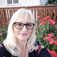 Anastasia, 62 года, Весы, Петах-Тиква