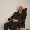 Виктор, 75, г.Покровск