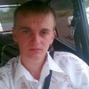 Александр, 31, г.Измалково