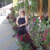 Ольга, 48, Чернівці