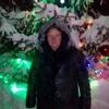 Татьяна, 31, Вознесенськ