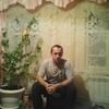 Андрей, 43, г.Увельский
